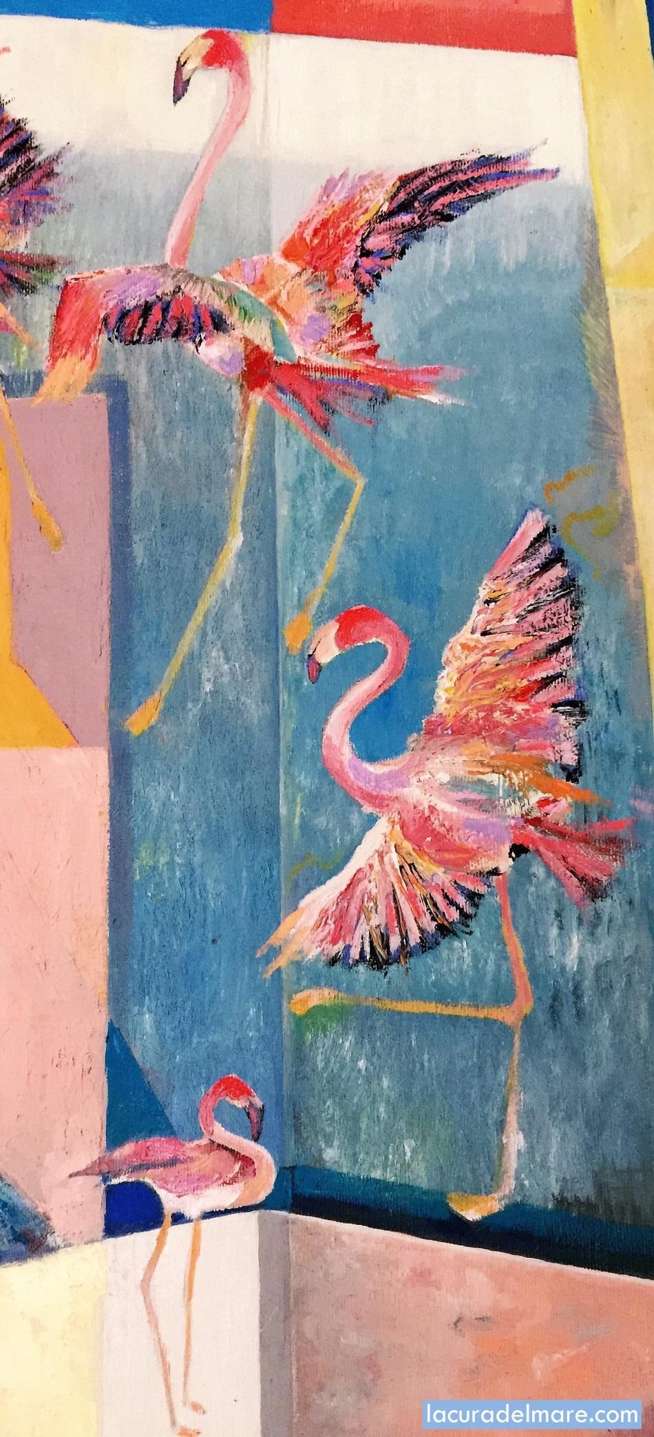 Flamingos.2